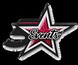 5 Star Edit Logo2.png