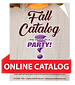 Fall Catalog Icon.png