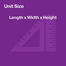 Unit Size.jpg