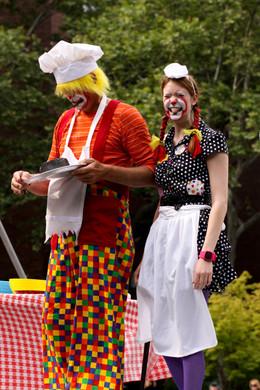 sam-the-clown-little-sammy-burnt-cake