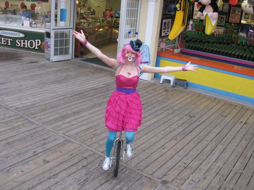 emily-season-clown-unicyclejpg