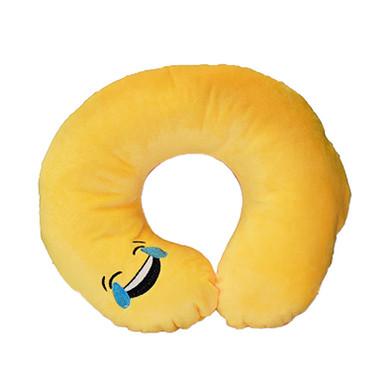 neck-pillow-4jpg