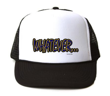 trucker-hat-3png