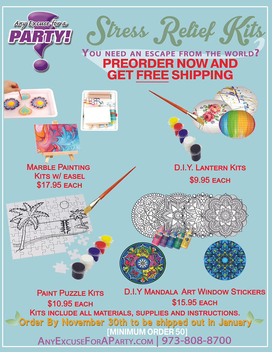 Stress Relief Kits Flyer page 2.jpg