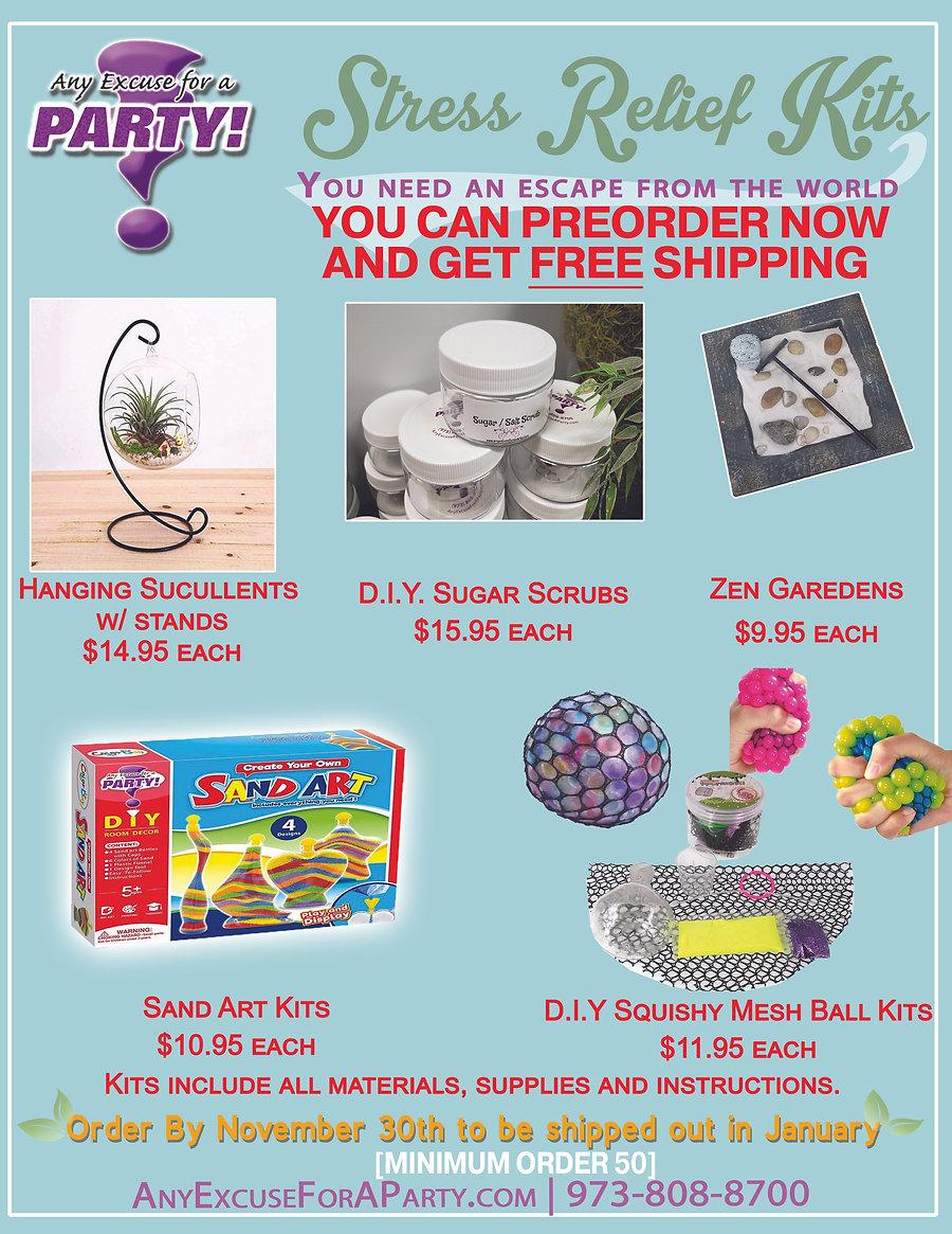 Stress Relief Kits Flyer.jpg
