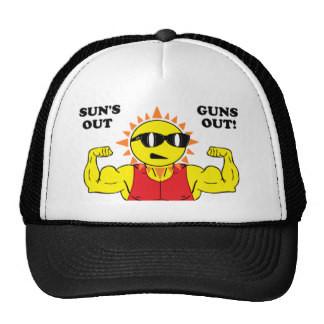 attitude-hat