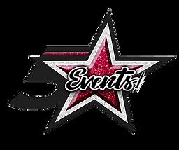 5 Star Edit Logo Website.png