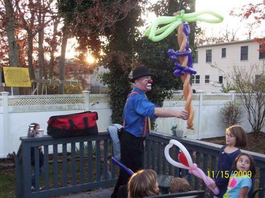 balloon-sculpting1jpg