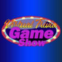 Virtual Q and A Game Show Trivia