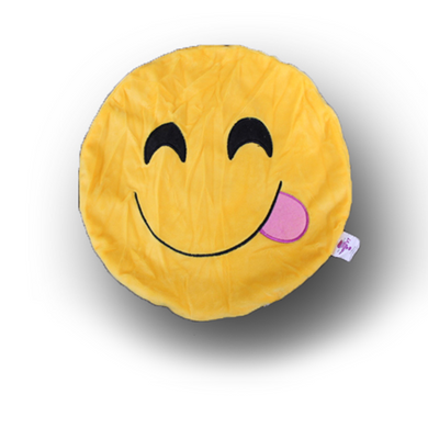 tongue-out-emojipng