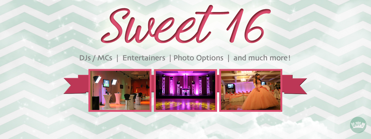 the best party planner in nj ny and pa anyexcuseforaparty com