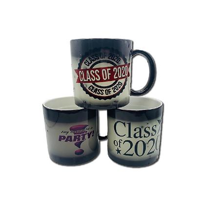 Magic Mugs [Minimum Order 50]
