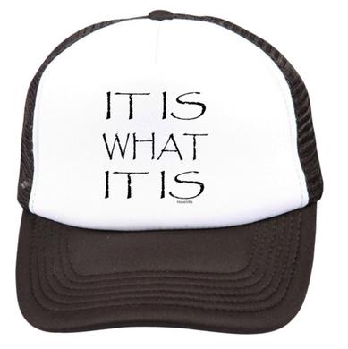 trucker-hat-4png