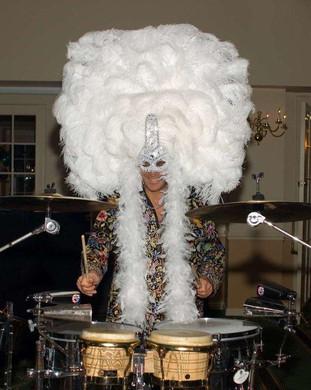 drum-kingjpg