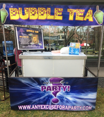 bubble20tea_editedjpg