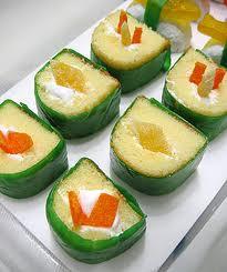 candy-sushi1jpg