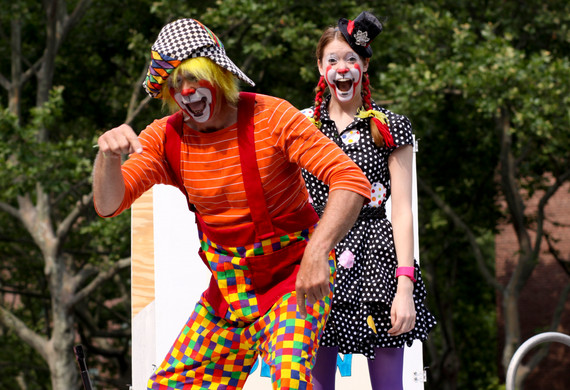 sam-the-clown-little-sammy-surprisejp