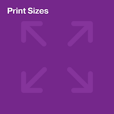 Print Sizes.png