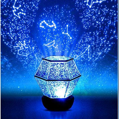 Star Galaxy Dry Erase Light Kit [Minimum Order 100]