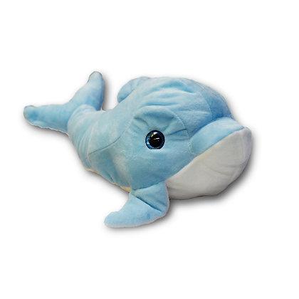 Dolphins [Minimum Order 50]