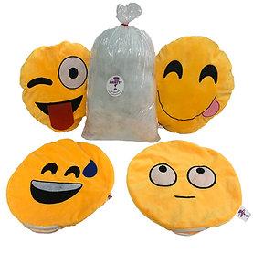 Stuff-An-Emoji [Minimum Order 50]