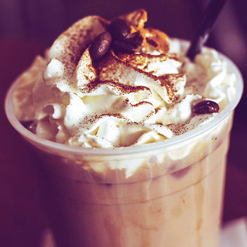 Any Excuse Café