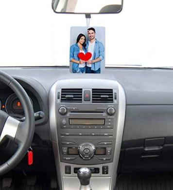 car-fresheners-4jpg