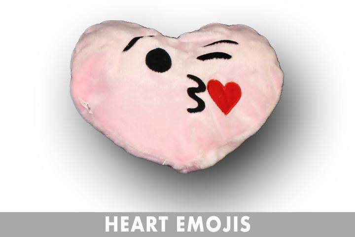 KISS-HEART-EMOJI-HEART