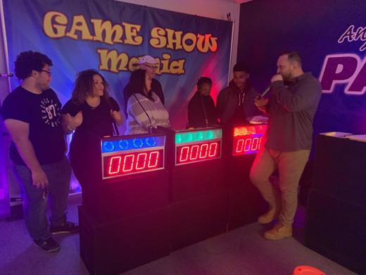 game-show-host-1jpg