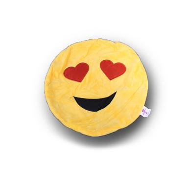 heart-eyes-emojipng