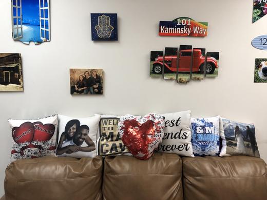 custom-pillow-2heic
