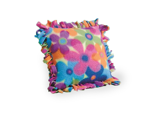 Decorative Pieces/Make Your own Pillow [Minimum Order 50]