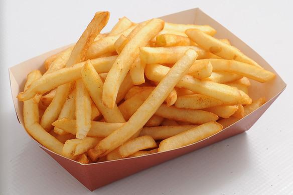 french-friesjpg