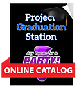 Catalog Icon template PG.png