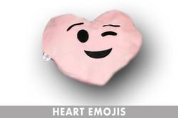 WINKING-EMOJI-HEART