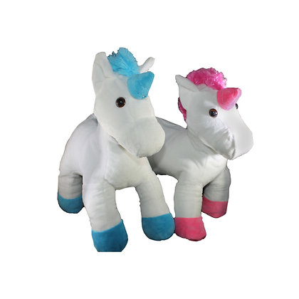 Unicorn Critters [Minimum Order 50]