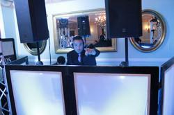 DJ | MC's