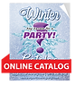 Winter Catalog Icon.png