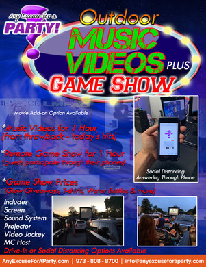 outdoor-music-videos-plus-game-show-wo-p