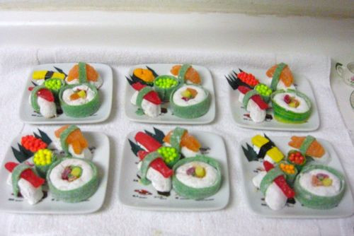 candy-sushi4jpg