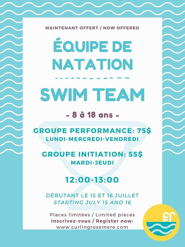Swim Team.jpg