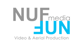 NUF Logo Pro Clear.png