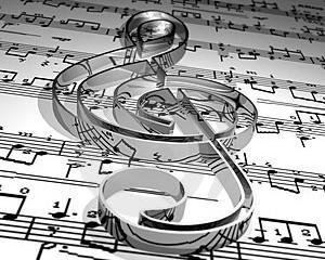 Músicos: muita teoria, pouca prática!