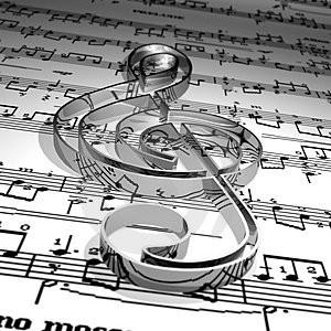 teoria-musical.jpg