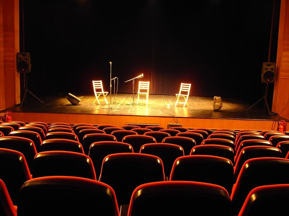 palco_auditorio.jpg