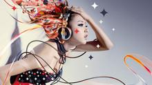 10 curiosidades sobre música