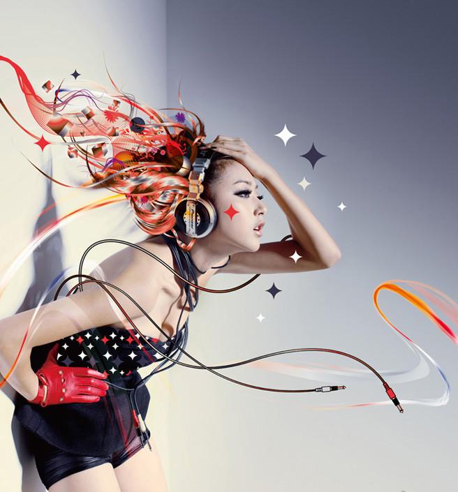 Music_power_by_waver_h.jpg