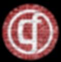 Glauber Felipe - Oficial WebSite