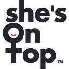 She's on Top.jpg
