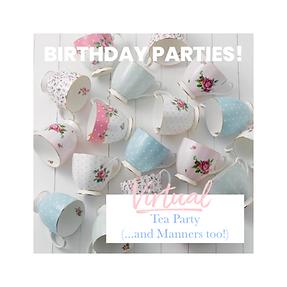 Tea Party1.png